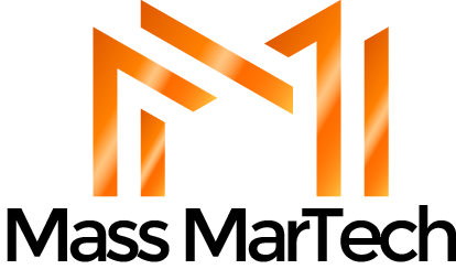 Mass MarTech